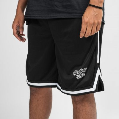 estikay_merch_bbb_shorts_1_004